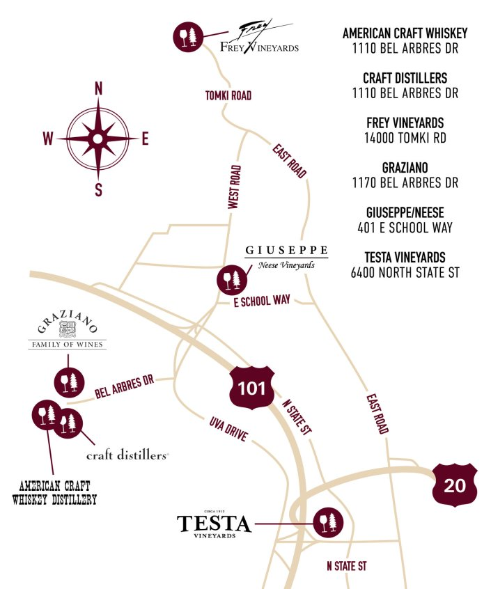 TORV Website Map__.jpg